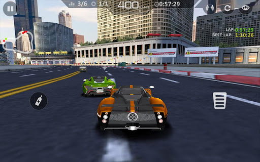 City Racing 3D 5.8.5017 screenshots 23