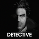 Detective Story: Jack's Case - Hidden objects