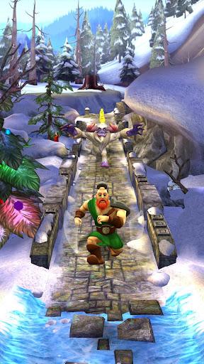 Run Dungeon Runuff1aThe Best Runnning Games  screenshots 9