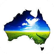 AUS Weather and Widgets  Icon