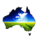 AUS Weather and Widgets