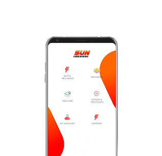 My Sun Direct App For Pc – Free Download In 2020 – Windows And Mac 2