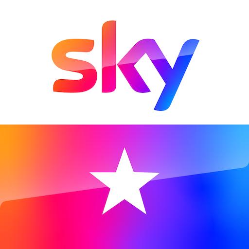 My Sky | TV, Broadband, Mobile