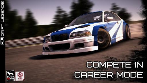 Drift Legends: Real Car Racing 1.9.6 Screenshots 15