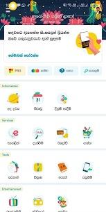 Helakuru apk – Sri Lanka's Super App 1