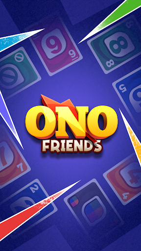 Ono Friends hack tool