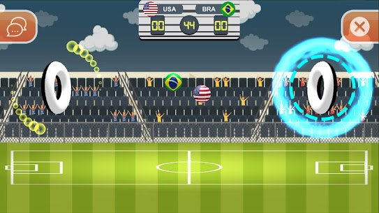 Punch Ball Hack Cheats (iOS & Android) 4