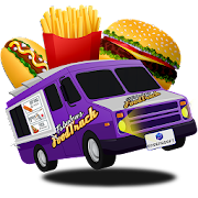 Fabulous Food Truck Free
