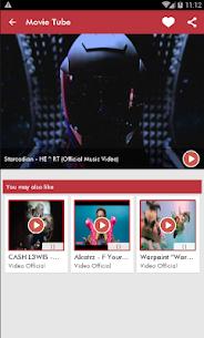 Movie Tube HD Movies Online 2