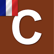 Word Checker - French (for SCRABBLE)