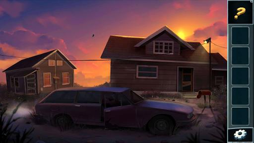 Prison Escape Puzzle: Adventure  screenshots 7
