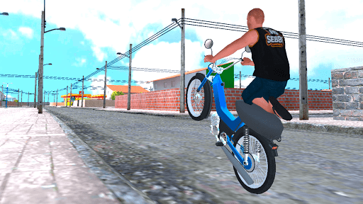 Elite MotoVlog screenshots 23