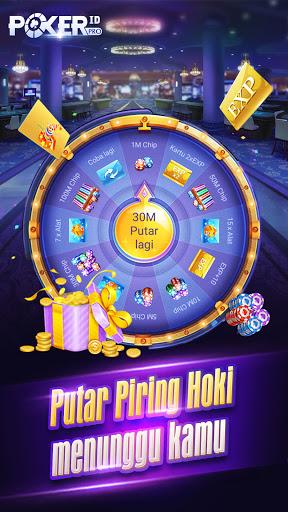 Poker Pro.ID  Screenshots 5