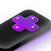 StreamStick Remote: Ultra Player TV Control & Cast