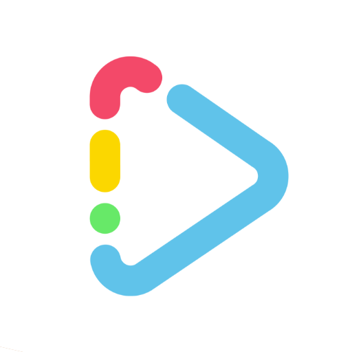 TinyTap - Juegos Educativos