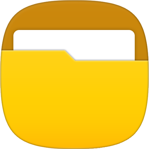 Baixar My Files para Android