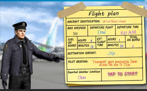 Mr. Pilot 10