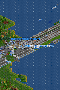OpenTTD JGR  Apps For Pc (2021) – Free Download For Windows 10, 8, 7 2