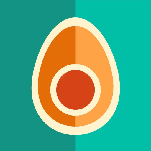 Avocation - Habit Tracker & Routine Planner