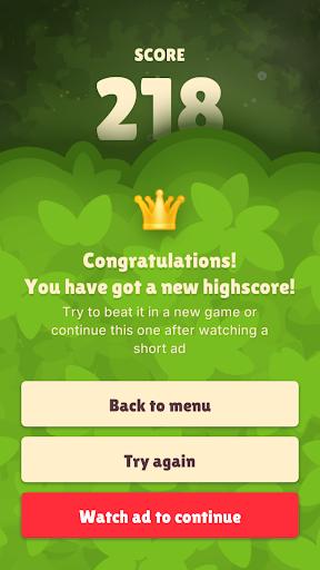 zen match screenshot 2
