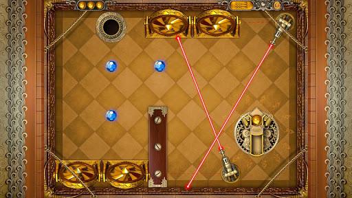 Slingshot Puzzle 4.2 screenshots 16