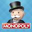 Monopoly Full Paid APK v1.6.4