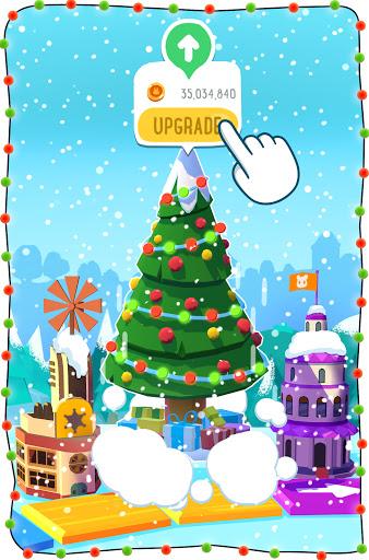 Board Kingsu2122ufe0f - Online Board Game With Friends 3.39.1 screenshots 10