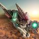 天空の艦隊クロニクル【空中艦隊フォーメーションバトルゲーム】 - Androidアプリ