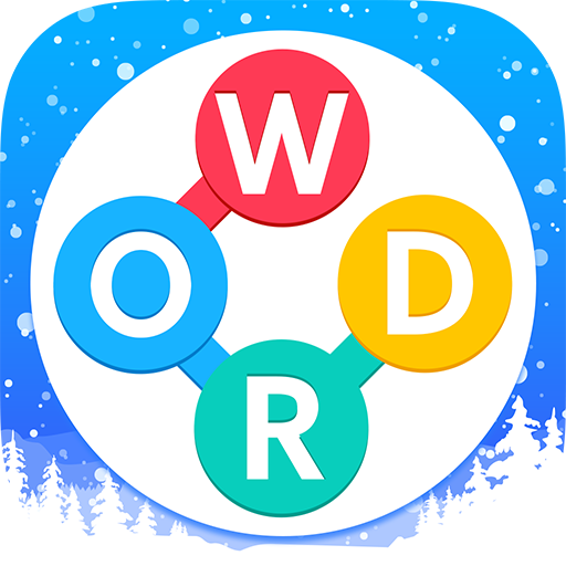 Word Universe - CrossWord Puzzle