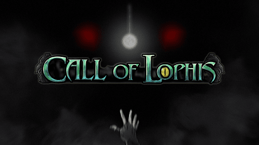 Lophis Roguelike:Card RPG game,Darkest Dungeon apkdebit screenshots 12