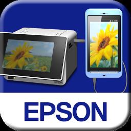 Androidアプリ Epson カラリオme 転送ツール ツール Androrank アンドロランク