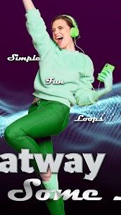 Betway App1.3 5