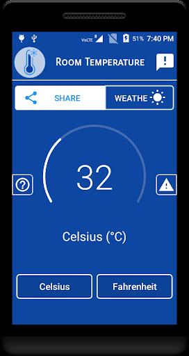 Room Temperature 3.0.8_ Screenshots 6