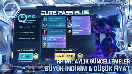 Pubg Mobile Apk 3