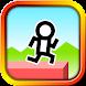 ビルダッシュ有 -Special- [無料暇潰しゲーム] - Androidアプリ