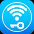 Wifi password show - Wifi key master