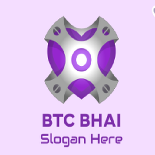 bitcoin užduotis