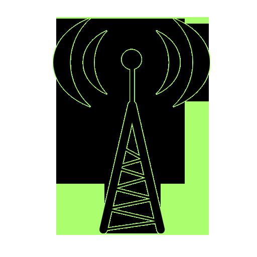 Las Mejores Aplicaciones para Orientar Antena Tdt Gratis