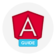 Learn Angular 10, Angularjs Tutorials - AngularDev
