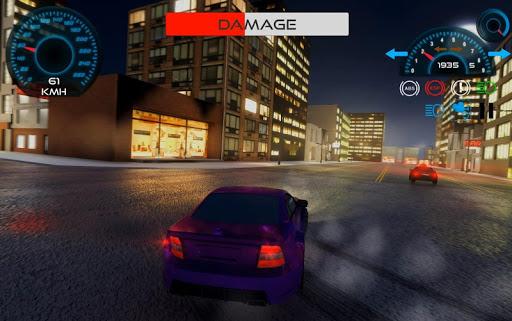 City Car Driving Simulator 2 2.5 screenshots 24