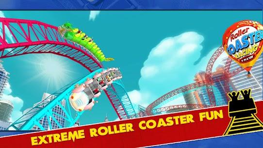 Roller Coaster No Limits 2 Baixar Última Versão – {Atualizado Em 2021} 4