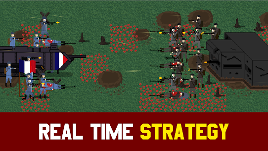 Free Trench Warfare 1917 Apk, Free Trench Warfare 1917 Apk Download, NEW 2021* 3
