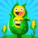 Emoji Farm  - Idle Tycoon Farming Simulator - Androidアプリ
