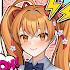 Be Her Hero: Anime Girlfriend Game