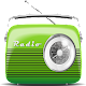 Download Olimpica Stereo Cucuta + Radio Colombia Live For PC Windows and Mac