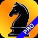Chess Trainer PRO - Repertoire Builder