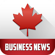 Canada Business News - Economy, Finance, Stocks
