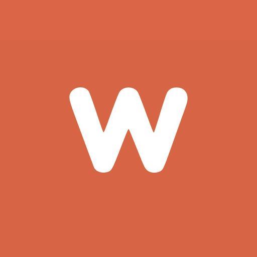 Baixar WordGo: Start a Bible Study para Android