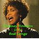 Whitney Houston 100+ Best Songs Download on Windows