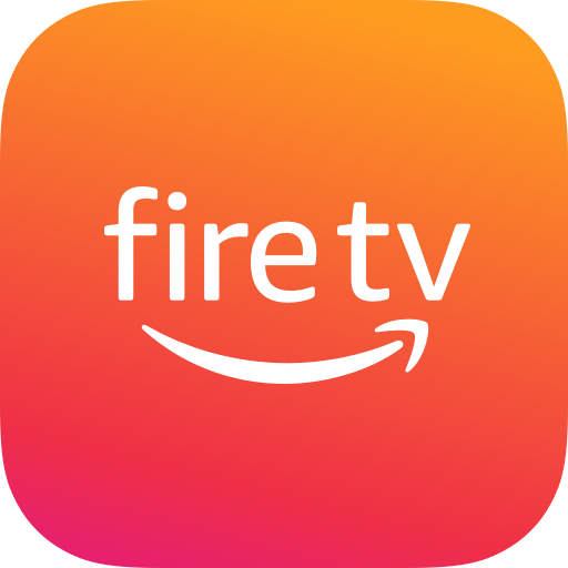172. Amazon Fire TV
